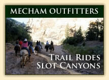 Mecham Outfitters