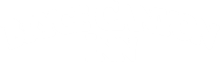 Bryce Canyon Lodging | Bryce Canyon Cabins