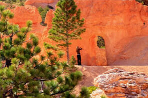 mossy_cave_bryce_canyon